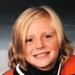 Jr. Flyers announce Squirt Spotlight for week ending January 12