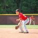 Notre Dame's Siebert to play college baseball at Freed Hardeman University