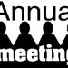 Bulldogs Annual Membership Meeting
