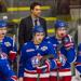Spruce Kings Facing Elimination