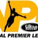 U.S. Club Soccer National Premier Leagues logo