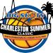 Russell Felton Jr, Bradlee Haskell, Jazian Gortman, Perry Smith Jr highlight a talented Summer Classic I