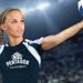 Pentagon Volleyball Summer Camps