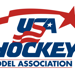 USA Hockey announced today that the Los Angeles Jr. Kings have earned designation as a USA Hockey Model Association.