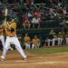 Former Glenbrook South baseball player Cody Stevens