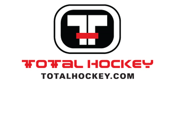 Total Hockey Discount DaysAugust 15th - 17th