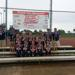 SweeTees All-Stars Win State Championship!