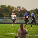 Minnesota high school football recruit Kellen Kessler hudl.com