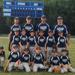 2104 Plainview Hawks 7u