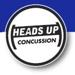 Heads-Up Concussion Awareness Training