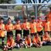 Congratulations to our U8 boys competitive team VIGONSfc!