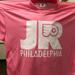 Jr. Flyers Girls to Pink the Rink