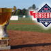 National Baseball Championship British Baseball Federation