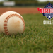 Single-A National Baseball Championships