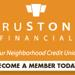 Super Rink Spectacular Thanksgiving Tournament brought to you by TruStone Financial, your neighborhood credit union.