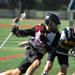Co Czworkowski contributed three goals to win in fall league game