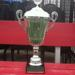 SCRC Championship