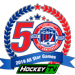 ICSHL Varsity All-Star Games to be streamed live via HockeyTV