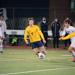soccer v. westlake