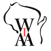 Wisconsin Interscholastic Athletic Association logo