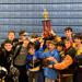 AP Warriors Take 1st Place at Schenectady Tournament