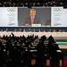 IOC Session meeting in Monaco, 08/12/2014