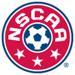 National Soccer Coaches Association of America logo