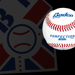British Baseball Federation Baden Ball Deal