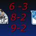 Hitmen 3 wins over CT Rangers