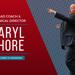 Daryl Shore