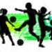 AYSES KickStarter Academy Program