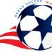 World Minifootball Federation World Cup logo