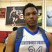 Anthony Cameron, Tilden, Meanstreets