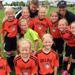 Weekend Soccer Tournament