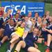 SSC 16G Advance to 2015 State Cup Final!