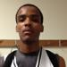 Josh Stamps, Team Rose, Derrick Rose, Trinity Valley