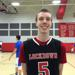 Connor Niego, Chicago Lockdown, Lyons Township