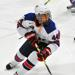 Chad Krys - Team USA (USHL)