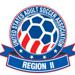 U.S. Adult Soccer Association Region II