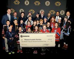 Ma hockey grant 02 2019 small