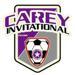 Carey Invitational Tournament