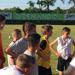 Fifteen Players In Town For SFC Kaiserslautern Local Camp