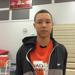 Isaiah Roby, Quad City Elite, Nebraska Cornhuskers