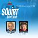 Titans announce Squirt Spotlight for week ending January 17