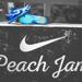 H/T Jon Lopez, Nike