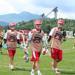 (Photo: Casey Vock for Lake Placid Lacrosse)
