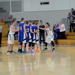 VIDEO: Lena's Connor Heise banks in a 3-pointer at the buzzer to upset Oneida Nation