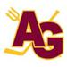 Avon Grove names Sean Cannon as new Boys' Varsity Head Coach