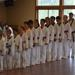 Taekwondo program for kids and adults