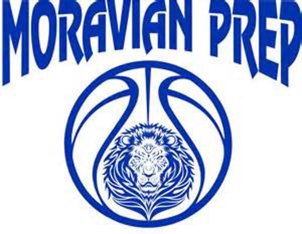 Moravian Prep